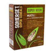 Somerset-Super-Cereals-Super-Seeds-Muesli-400g