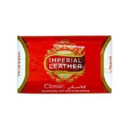 Supperkart Qatar online grocery store imperial leather classic soap 175g