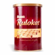 Supperkart Qatar online grocery store 372841