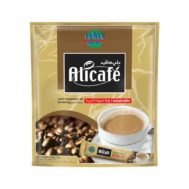 Supperkart Qatar online grocery store Alicafe power root 400g