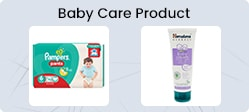 Supperkart Qatar online grocery store Baby care product 15