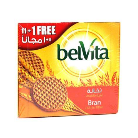 Belvita-Bran-Biscuits-62g-x-12pcs