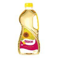 Supperkart Qatar online grocery store Bizce oil 1.8l