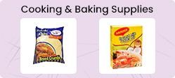 Cooking-&-Baking-supplies