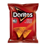 Doritos-cheese-chips-Nacho-cheese-flavoure-140g