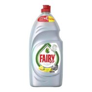 Fairy Hand Dishwashing Liquid Platinum 1.5