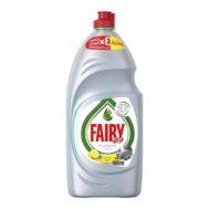 Fairy Hand Dishwashing Liquid Platinum 1.5