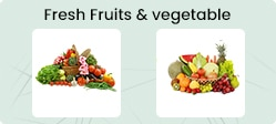 Fresh-Fruits-&-vegetable