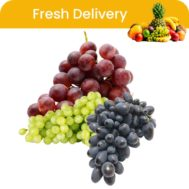 Supperkart Qatar online grocery store Fresh Grapes