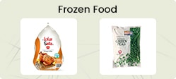 Frozen-Food
