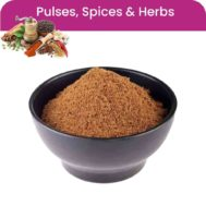 Supperkart Qatar offers Garam Masala