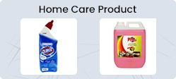 Supperkart Qatar offers Home care product