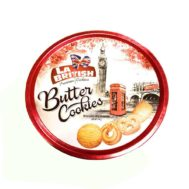 la-british-butter-cookies