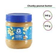 Magic-Chef-Chunky-Peanut-Butter-510g