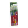 Colgate Twister Toothbrush Medium Twister