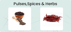 Pulsed-&-spices-&-herbs