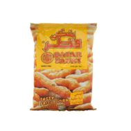 Qatar-pafki-fried-corn-cheese