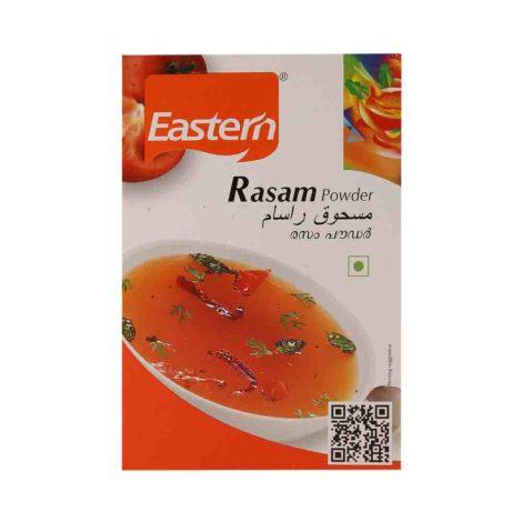 Rasam Powder 165g