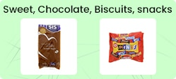 Sweet,-Chocolate,-Biscuits,-snacks