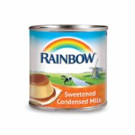 Sweetened Condensed Milk 397 g