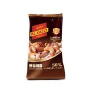 al-kazzi-mix-nuts