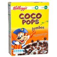 Kellogg's Coco Pops Jumbo