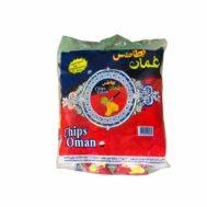 Supperkart Qatar online grocery store oman potato chips