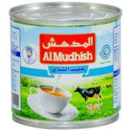 Al Mudhish Tea Milk