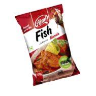 Ajmi-Fish-masala