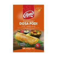 Supperkart Qatar online grocery store Ajmi Fresh made dosa podi 1Kg 1