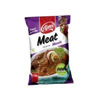 Ajmi-Meat-masala