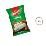 Supperkart Qatar online grocery store Ajmi fresh made Idli podi