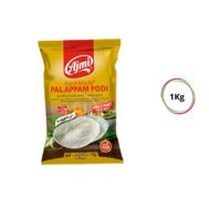Supperkart Qatar online grocery store Ajmi fresh made palappam podi