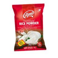 Supperkart Qatar online grocery store Ajmi fresh made rice powder 1