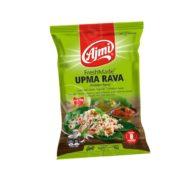 Supperkart Qatar online grocery store Ajmi fresh made upma rawa 1