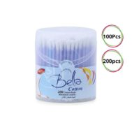 Supperkart Qatar online grocery store Bella Cotton Buds