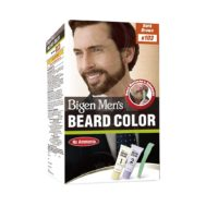 Bigen-Men's-Beard-Color-Dark-Brown-B-103