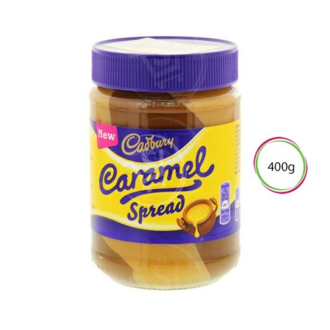 Cadbury-Caramel-Spread