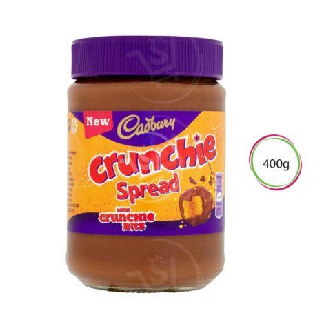 Cadbury-Crunchie-Spread
