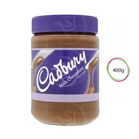 Cadbury-Milk-Chocolate-Spread