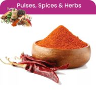 Supperkart Qatar online grocery store Chilli Powder
