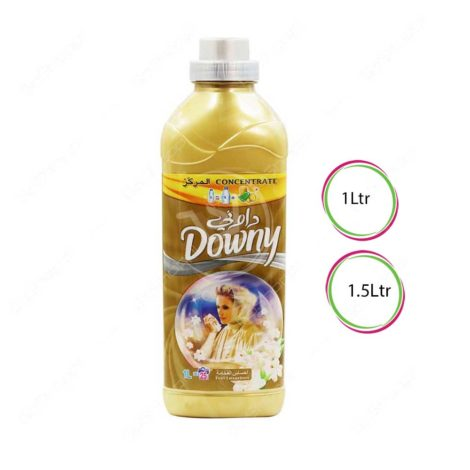 Downy-Feel-Luxurious-Concentrate-Fabric-Softener