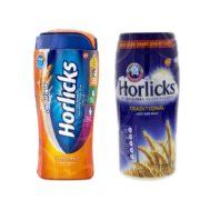 Supperkart Qatar online grocery store Horlicks Malt Drink 1