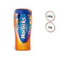 Supperkart Qatar online grocery store Horlicks Malt Drink