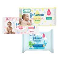 Johnson's-Baby-Wipes