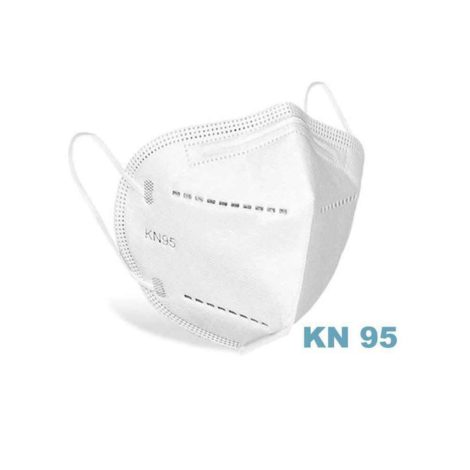 KN95 5 Layer of mask KN95 5 Layer of mask 1