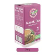Karak Tea Cardamom 4 IN 1