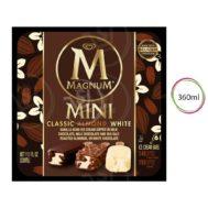 Magnum-Mini-White-Almond-Ice-Cream