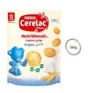 Nestle-Cerelac-Nutri-Biscuit-Original-180g