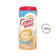 Nestle-Coffeemate-Light